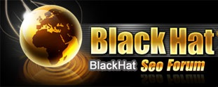 Windows 7 black extreme 2020 x64 x86x64 v3.503